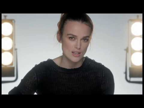 keira knightley le tourbillon de la vie youtube. Black Bedroom Furniture Sets. Home Design Ideas