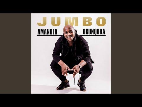 Amandla Okunqoba
