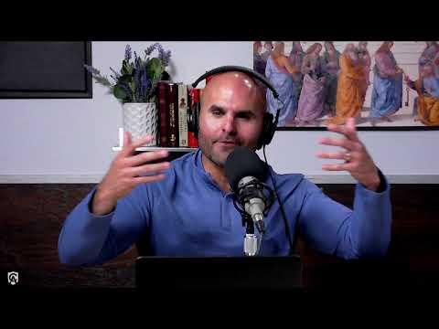 Karlo Broussard: Why It Matters to Be Catholic | Catholic Answers Live | 04.14.21