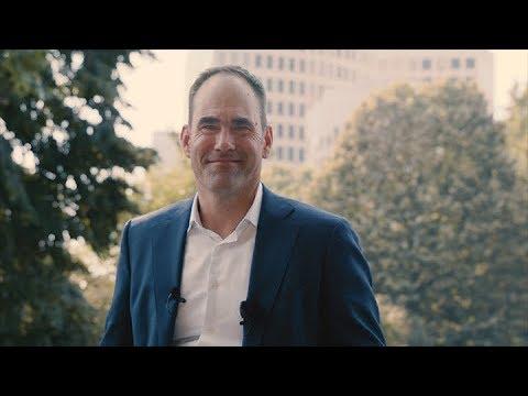 Blick auf die Finanzmärkte mit Carsten Brzeski | 26.06.2019