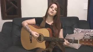 Video Solange Almeida - Me Faça Um Favor (Cover Bárbara Torres) download MP3, 3GP, MP4, WEBM, AVI, FLV Juli 2018