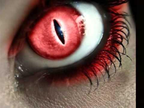 Didier Euzet - Red Eyes & Tears (600).