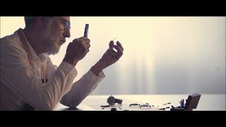 معرض IFA 2016 : اسوس تطرح ساعتها الذكية Zen Watch 3 المقاومه للماء والغبار - أخبار ترايدنت التقنية