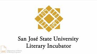 MFA Program in Creative Writing at SJSU (AWP Campus Visit Video Series)