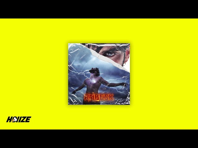 Reynmen - Hevesim Yok (Official Audio)