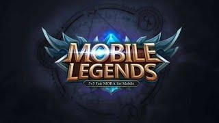 Play With My BFF, Zero Use Lapu-Lapu! Mobile Legends Bang Bang