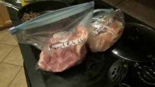 19 Freezer Meals For The Crockpot