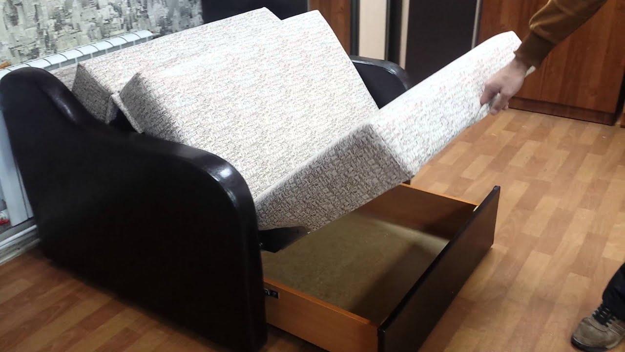 Мебельмакс, треви, мебель под заказ, долгобродская 17. Цена от: 1 236 руб. №2. Диван модульный милан. Диван, милан, петрамебель, модульный,