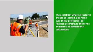 Central NY Construction Surveying