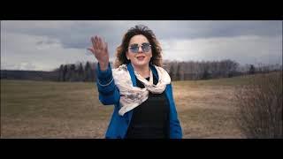 Рождество feat  Ольга Бабаева   Россия, мы за тебя в ответе