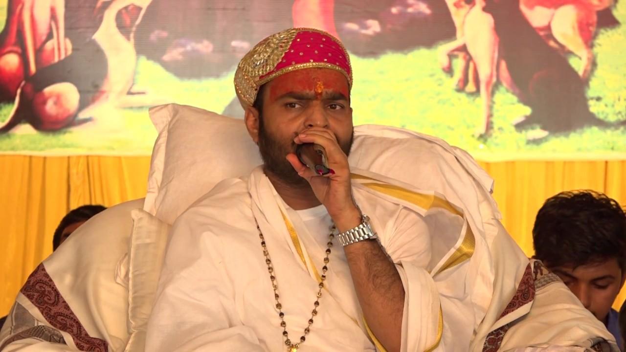 Image result for uttam swami