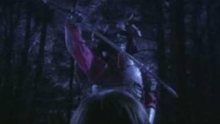 Yoroi: Samurai Zombie - Trailer