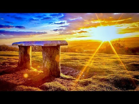 Morning Music for Positive energy & Harmony Inner Peace | Music for Mood & Creativity 432 Hz