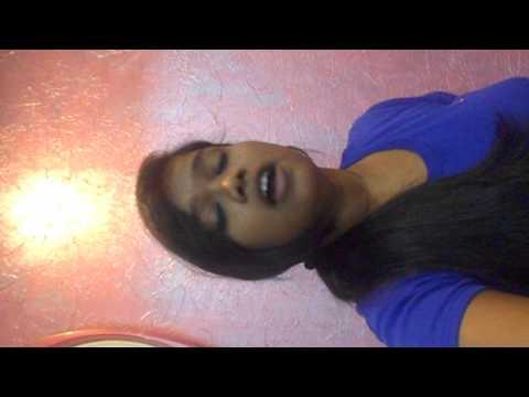 Meri Pehli Mohabbat -Darshan Rawal |like |...