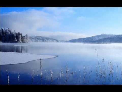 Norma Winstone, Kenny Wheeler, John Taylor & Maritime Jazz Orchestra - Winter Sweet