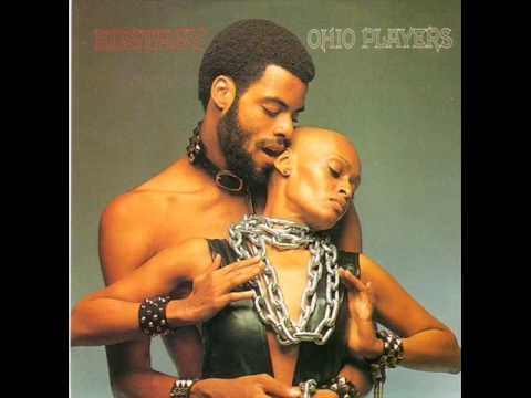 Ohio Players - (I Wanna Know) Do You Feel