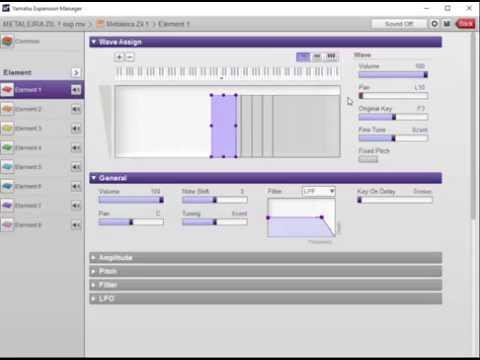 Image Result For Download Style Sampling Dangdut Yamaha