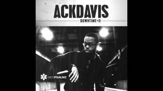 @Ackdavis - Downtime 2 - Suncloud