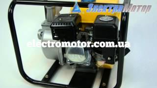 видео Аккумуляторная пила AL-KO CS 4030 12