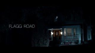 Flagg Road (Horror short film)
