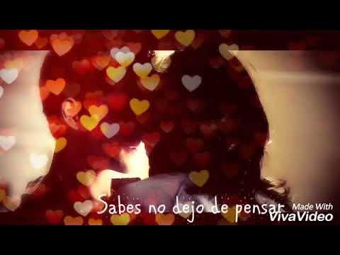 Farruko Ft. Abraham Mateo , Lary Over & Jacob Forever - Quiéreme (Final Remix)(Video Music)