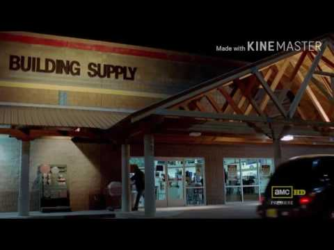 Breaking Bad- Stay out of my territory-VOSTFR_HD