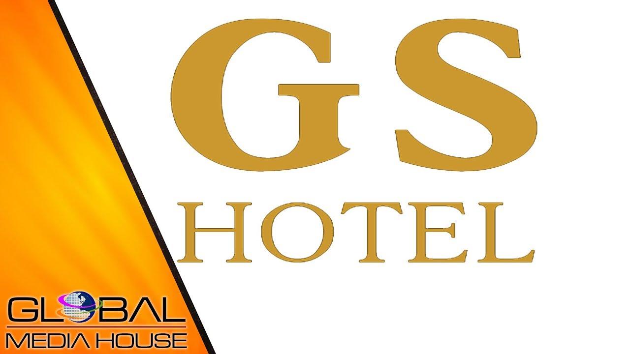 Gs Casino