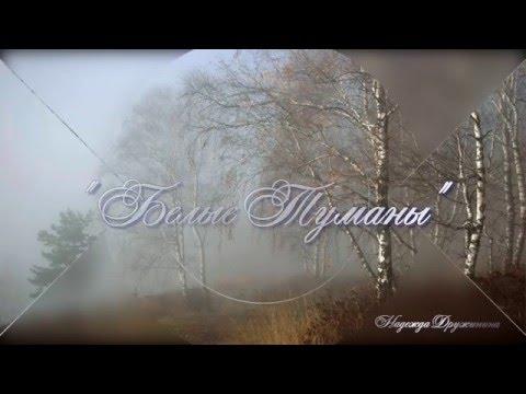 Ярослав Сумишевский - Видеоальбом 2016 (от Владимира Мурехина)