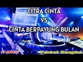Dj Citra Cinta Funkot Dangdut Top Dugem Palembang  Mp3 - Mp4 Download
