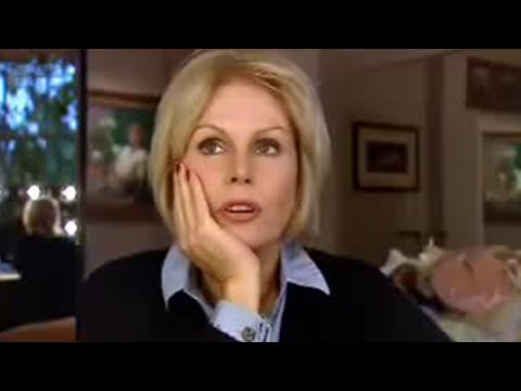 Who's the father?  Up in Town feat. Joanna Lumley  BBC