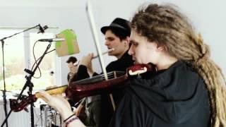 6 Piece Band Galway Girl - Ed Sheeran (JayRar Cover)