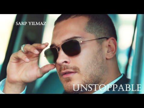 Sarp Yilmaz | Unstoppable  [İçerde]
