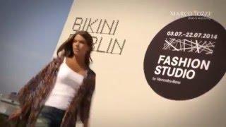 видео Немецкие бренды женской одежды: классика элегантности