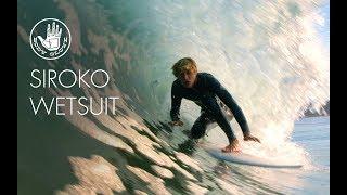 Body Glove - Siroko Wetsuit