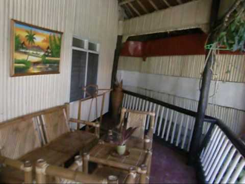 Red Coconut boracay resort - family Room nonbeachfront - TravelOnline TV - www.boracaylive.com