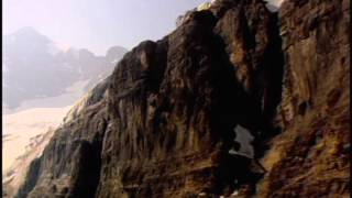 Alberta,Canada Vacations,Tours,Hotels,Travel Videos