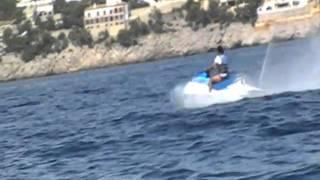 Jet Ski Mallorca 5