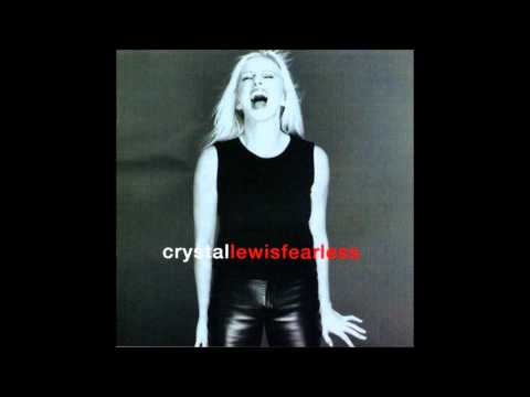 Crystal Lewis CD Full/Completo HD