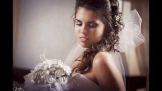 Аксессуары для стильной невесты