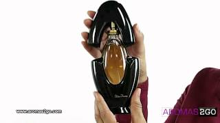 Paloma Picasso Perfume for Women by Paloma Picasso