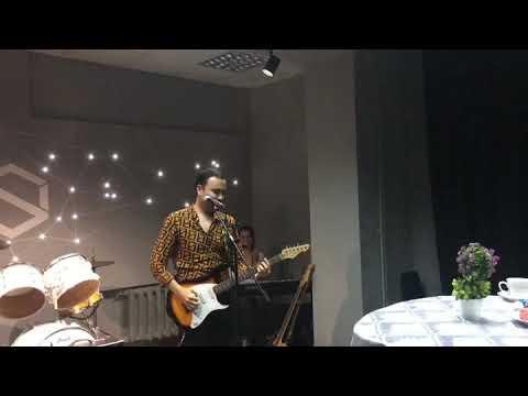 Yomgirlar (live)