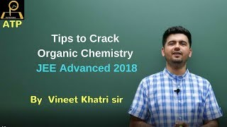 jee mains chemistry tips