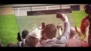 Video Get ready for the 2017 Ricoh Woodbine Mile! download MP3, 3GP, MP4, WEBM, AVI, FLV September 2017