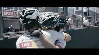 24h Cyclo Circuit 2017 Campeonato de España
