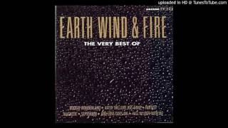 Watch Earth Wind  Fire Electric Nation video