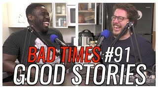 "Shapel Lacey - ""Three Cheers for Heartbreak"" 