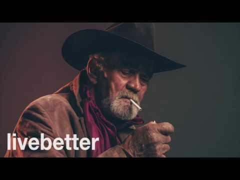 Música del Viejo Oeste Americano Relajante Instrumental | Música Western Wild West de Vaqueros Relax