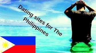 Top 5 Dating Sites for Meeting a Girl in the Philippines