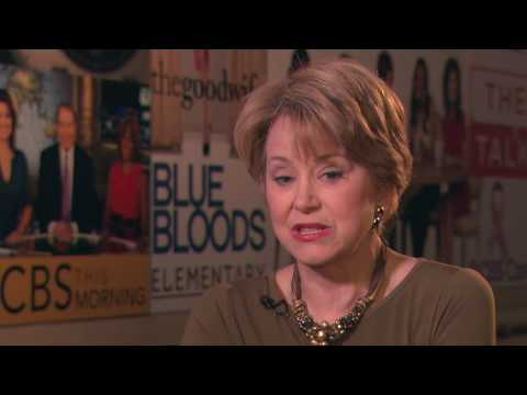 Jane Pauley Tribute Film