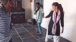 Rajashekara drama vedio songs